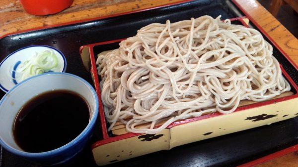 koushuya_05