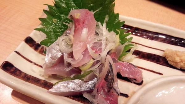 kushizen_08