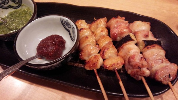 kushizen_09