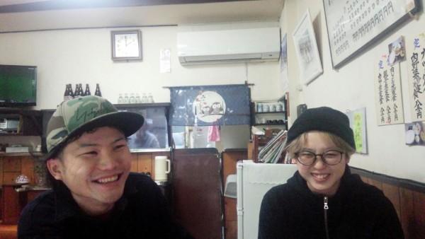 kusuya_gakudai_02
