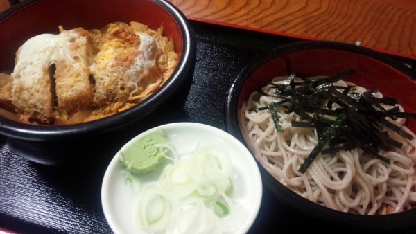 kusuya_gakudai_04
