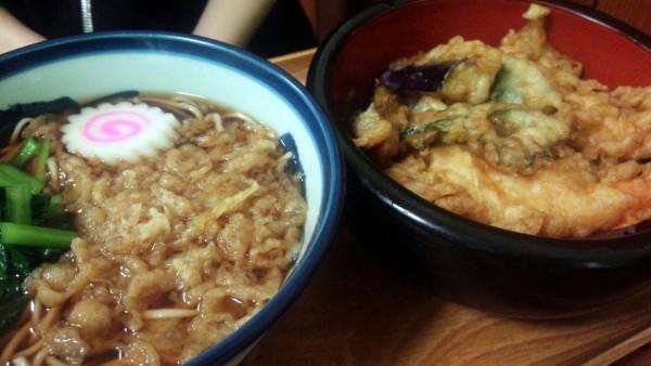 kusuya_gakudai_06