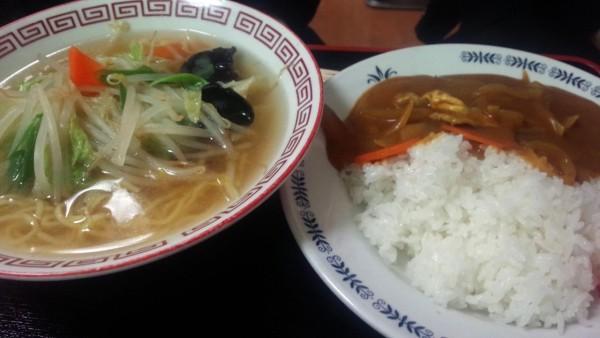 kusuya_gakudai_07