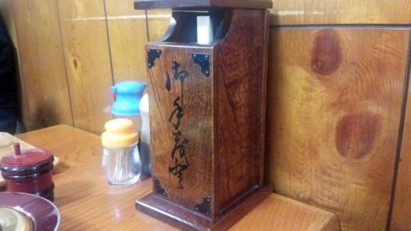 kusuya_gakudai_08