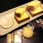 "「Maison romi-unie(メゾン ロミ・ユニ)」(学芸大学)のクッキーとパウンドケーキはどれも優しくて上品な味わい。丁寧に作られたお菓子はお土産やプレゼントでも喜ばれると思います~強引に背中を押されて""興味の壁""が崩れる"
