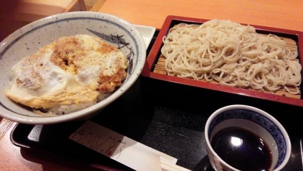 maruhashi_06