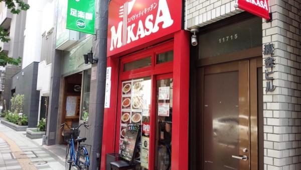 mikasa_01