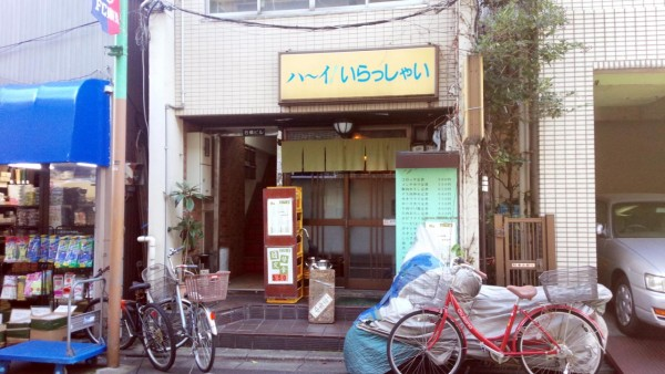 mikawaya_nakachou_01