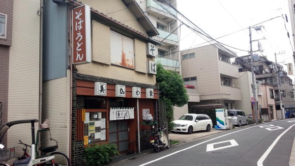 mikawaya_soba_02