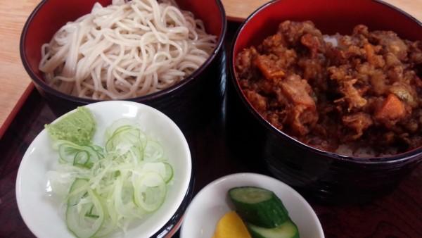 mikawaya_soba_06