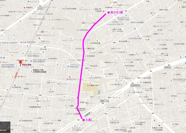 mikawaya_soba_09