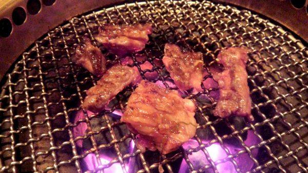 mirakuya_09