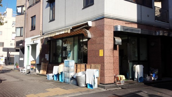 mitsui_tofu_01