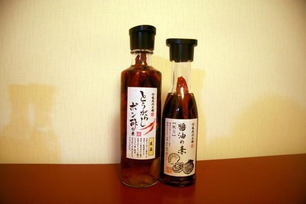 mitsui_tofu_04