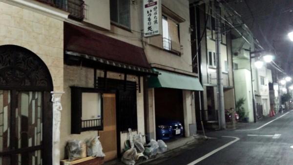 mitsuru_01
