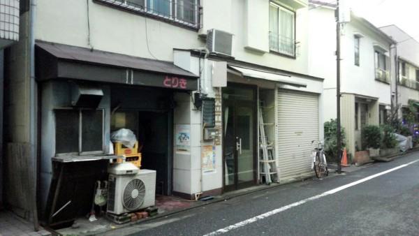 mitsuru_02