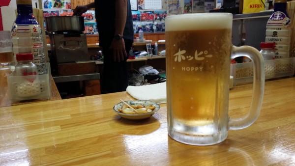 mitsuru_06