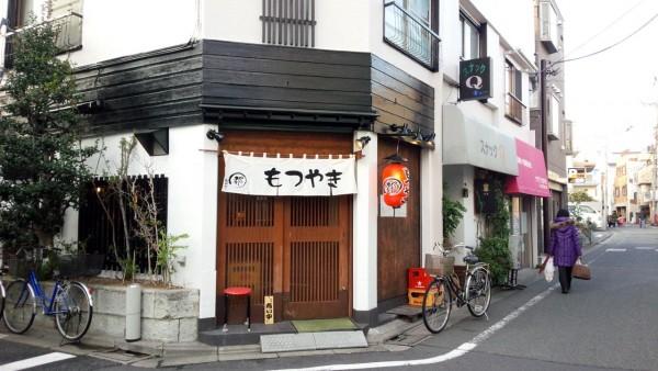 miyako_ohokayama_01