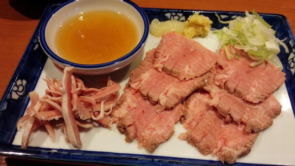miyako_ohokayama_06