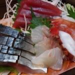 学芸大学の魚がおいしい居酒屋「美好(みよし)」に行く資格