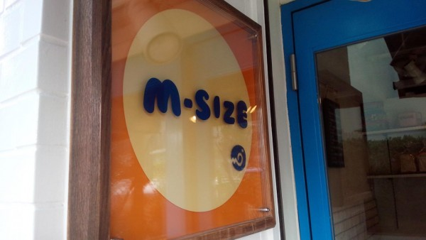 msize_04