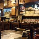 雰囲気のいいインディーズ居酒屋「村人 学芸大学駅前店」に行ってみた