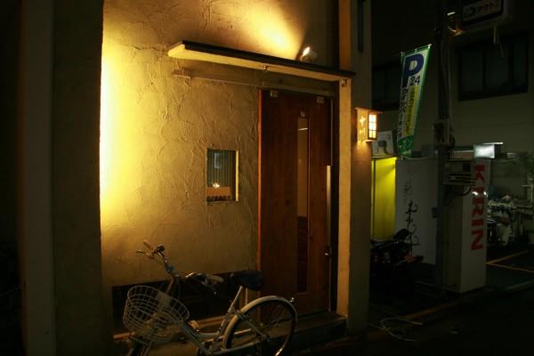 nakagawa_05
