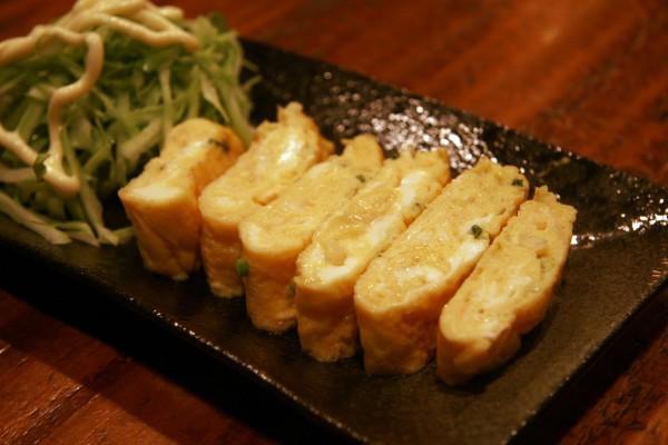 nakagawa_06