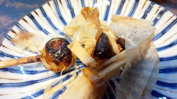 nakamuraya_09
