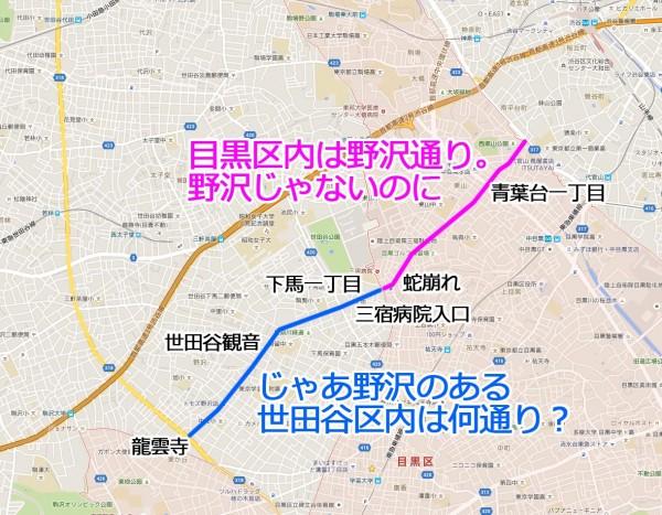 nozawast_01