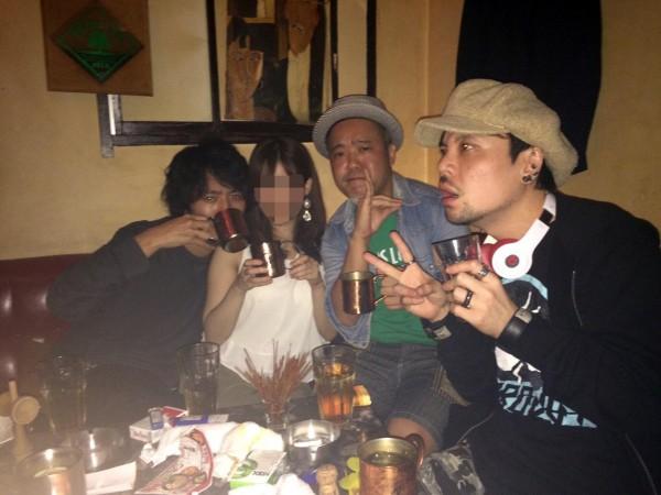 okamotoya_14