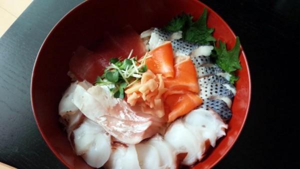 oono_enkei_06