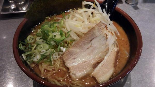 ramen_fukutoku01