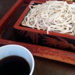 そば屋「さかえや/栄屋」(武蔵小山・学芸大学)はまるで自宅のリビングのような居心地。笑顔が素敵なお母さんお手製のそばとカツ丼を頂いてきました
