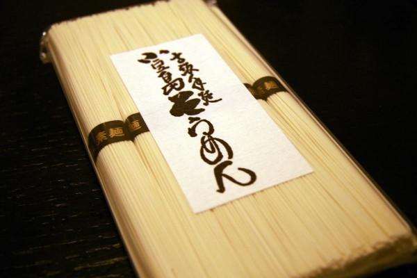 sanukisodachi_01