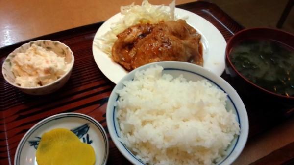 sanwasyokudo_03