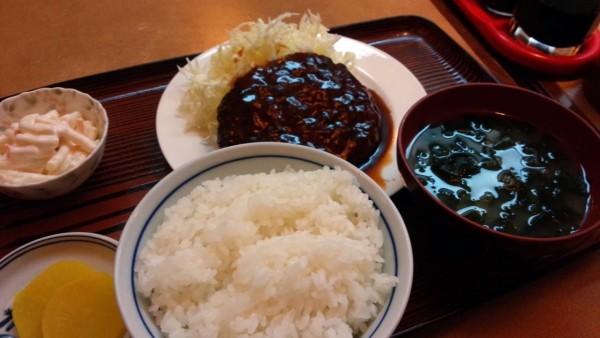 sanwasyokudo_09