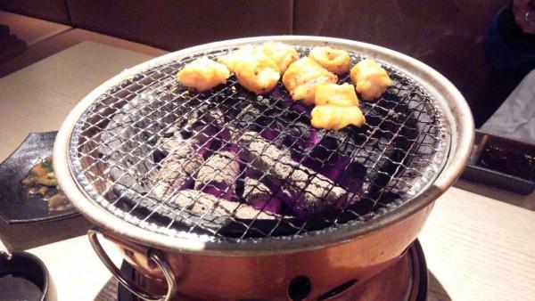 sekimotokyohei_02