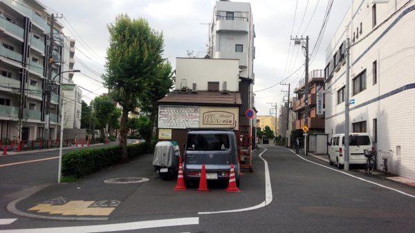 shiinomi_07