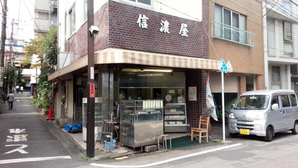 shinanoya_tori_04