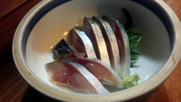 shinpachi02