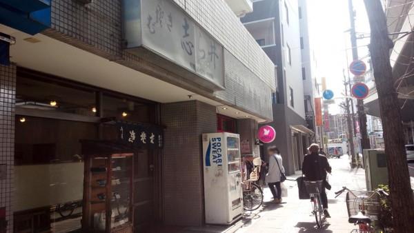 shirai_01