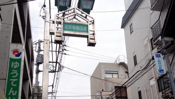 shotengai_map02