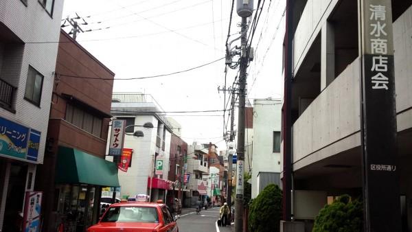 shotengai_map04