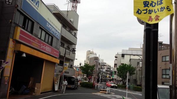 shotengai_map05