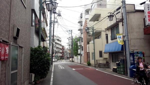 shotengai_map06