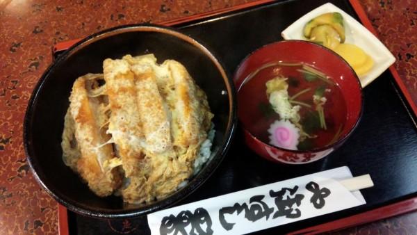 shougetsuan_gakudai_06