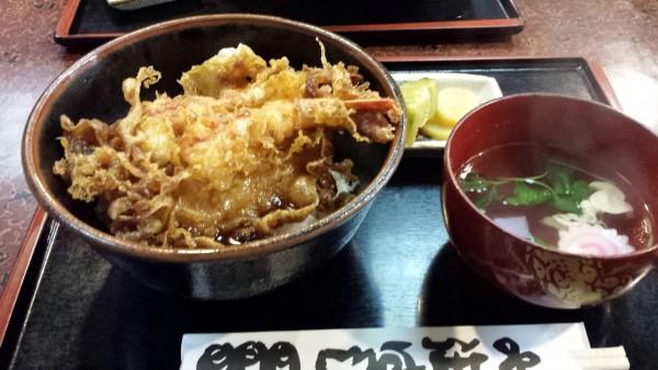 shougetsuan_gakudai_07