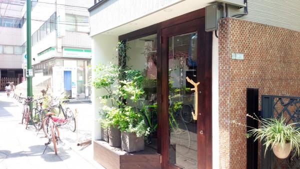 spicekurashi_01