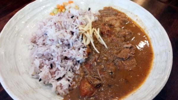 spicekurashi_05